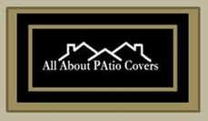 Patio Cover Free Estimate 832-692-0722