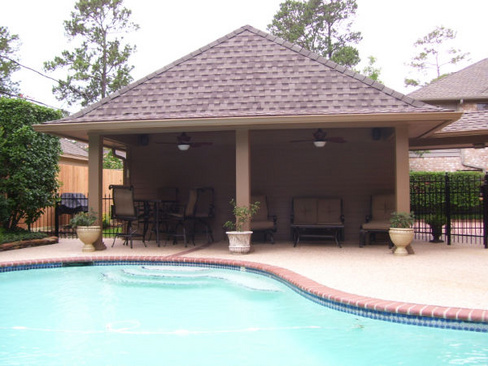 Patio Cover Houston, Texas Specializing in Patio Covers, Custom Patio Covers Houston, Specializing in patio covers, pergolas, Shade Arbors,  Kitchen, Sunrooms, Outdoor living, custom patio design, Concrete, outdoor kitchens, screened porches. Built to match your home. Patio Cover Ideas, Pictures, Videos, Electrical, Custom Patio Cover Pictures, Porch Covers, Decks, Covered Patio, Free Estimates 832-692-0722 Copyright © 2013 All About Patio Covers All rights reserved